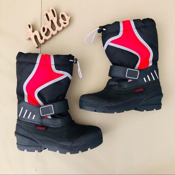 Tundra Other - TUNDRA•OTTAWA• Winter Boots